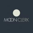 MoonClerk Launches New Do-It-Yourself Service To Help Small Businesses...